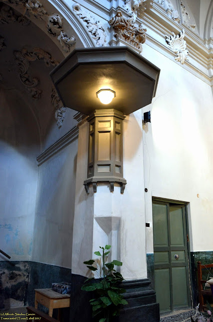 tramacastiel-teruel-iglesia-parroquial-salvador