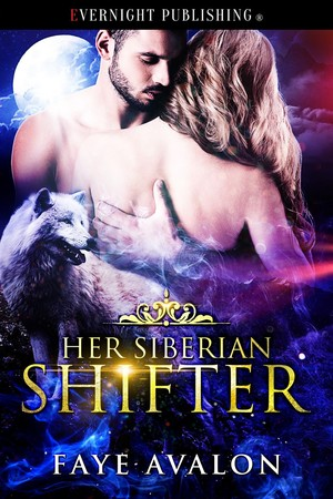 Her Siberian Shifter