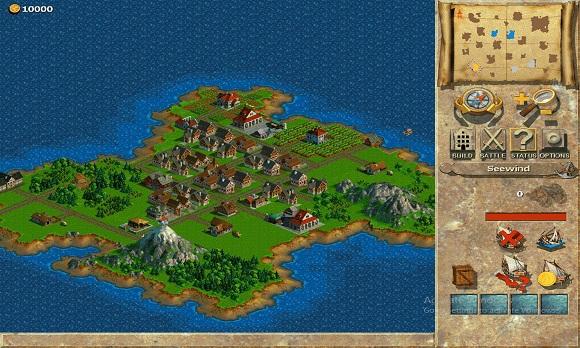 anno-1602-ad-pc-screenshot-www.ovagames.com-1