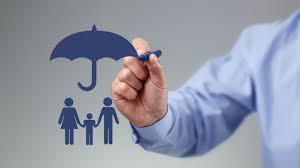 How To Determine Your Insurance Premium
