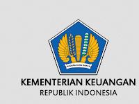 Lowongan Kerja Kemenkeu/PKN STAN 2018/2019