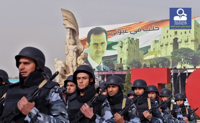"""الغضب التركي من التحولات الروسية بعد فرض مشاركة الأكراد """" الحكم الذاتي"""" الشبه مستقل في الشمال السوري على مؤتمر سوتشي.."""