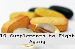 https://foreverhealthy.blogspot.com/2012/04/10-supplements-to-fight-aging.html#more