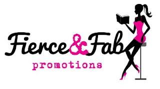 http://fierceandfabpromotions.com/