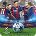 PES 2017 PRO EVOLUTION SOCCER APK MOBILE EXPERIENCE DOWNLOAD FREE FOR ANDROID