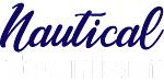 Nautical Tourism