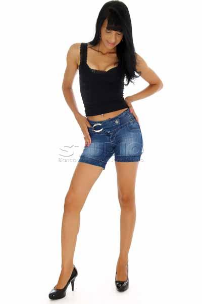fotos de modelos profissionais