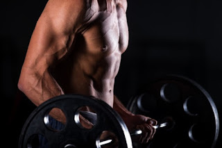 8 Ways to Reduce Your Arm with an Effective Barbell Form Your Muscles