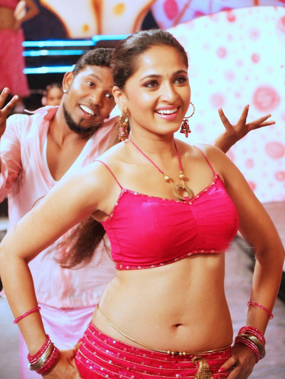 Anushka shetty hot dance at singam2 film actress anushka shetty hot dance at singam2 thecheapjerseys Choice Image