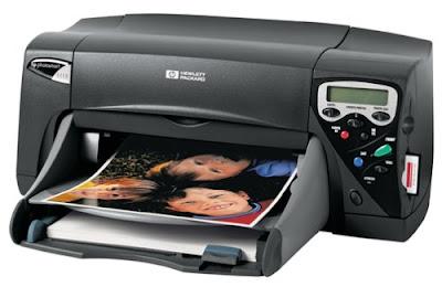 HP Deskjet 1115 Printer Driver Download