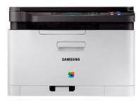Samsung C480W Driver Download - Windows, Mac, Linux