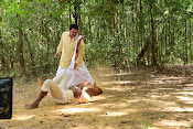 Satyam Movie Stills-thumbnail-7