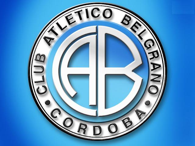 canciones de Belgrano de Córdoba
