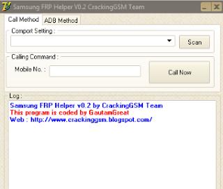 Samsung-FRP-Helper-Download