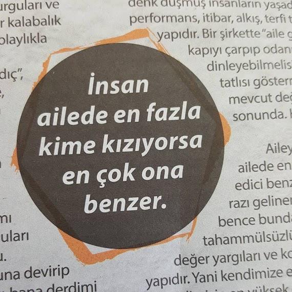 ALTINI ÇİZDİKLERİM