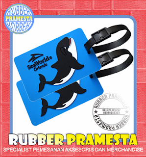 LUGGAGE TAG RUBBER BAND | LUGGAGE TAG RSVP | LUGGAGE TAG RINGS | LUGGAGE TAG RIBBON | R NICHOLS LUGGAGE TAGS