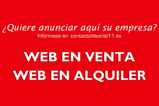 Divorcio express Almería