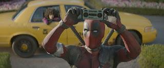 deadpool 2: un trio de nuevos spots en castellano