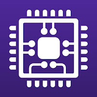 Cpu-z premium apk latest