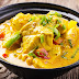 How To Make Thai Red Curry Fish Stew