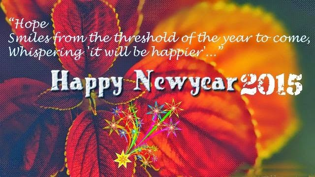 Download Happy New Year 2018 Greetings Pictures Photos Images
