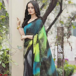Manushi Chhillar   Miss World 2017 ~  Exclusive Galleries 007.jpg