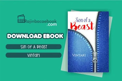 Download Novel Son Of A Beast by Vintari Pdf