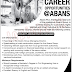 Vacancy In Abans PLC  Post Of - Project administration Manager