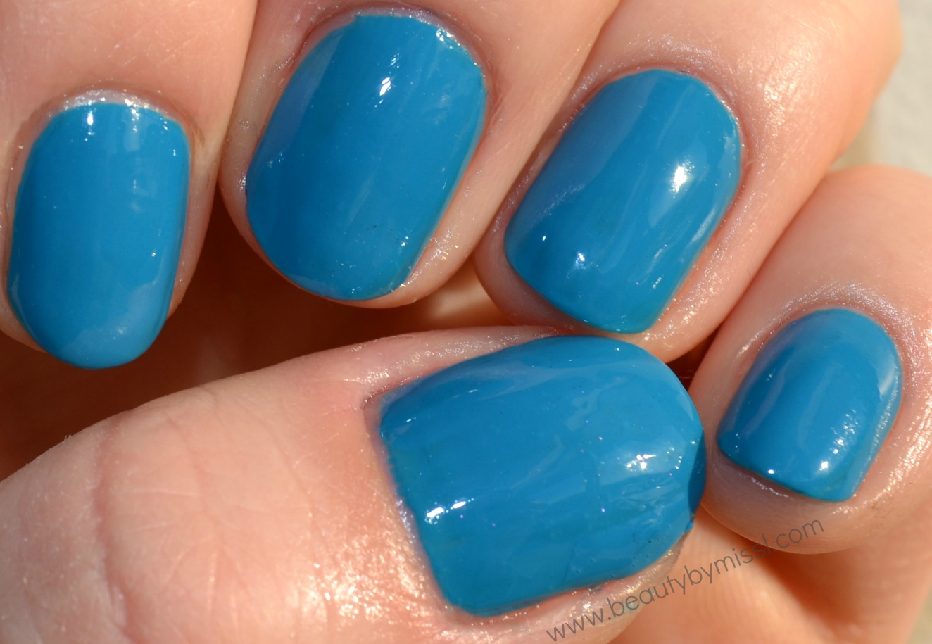 swatces, notd, manicure, nails of the day