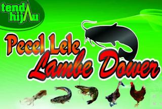 Karir Lampung Terbaru di PECEL LELE LAMBE DOWER Bandar Lampung Juni 2018