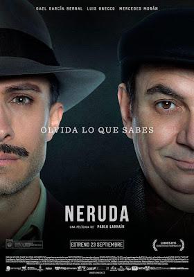 Neruda [Latino]