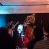 The Rite of Trio na Casa Independente: fotorreportagem