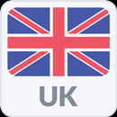 Radio England Apk Download for Android