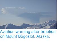 http://sciencythoughts.blogspot.co.uk/2017/05/aviation-warning-after-eruption-on.html