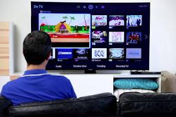 T-Mobile meluncurkan kembali layanan TV-nya dengan panduan menonton AI