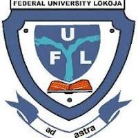 FULokoja Notice To 2018 UTME/DE Candidates On Upload Of Results