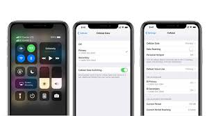 Apple iOS 12.1 rolls out to iPhones, iPads: What's new and how to download