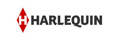 https://www.harlequin.fr/livre/11284/hors-collection/le-bonheur-en-cadeau