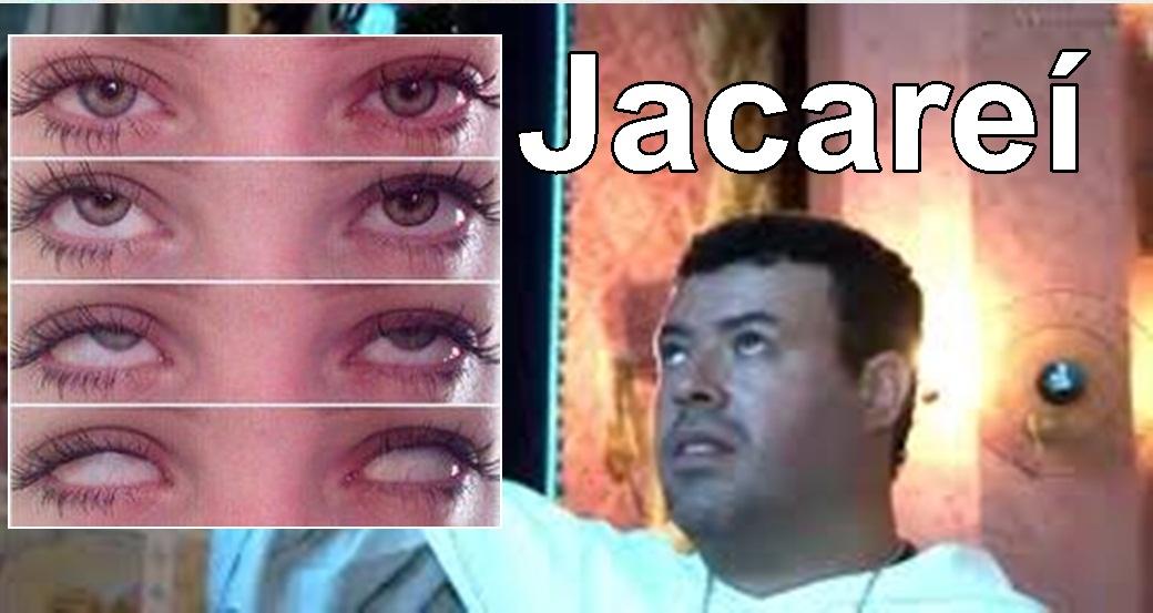 blog oficial - www.jacareiencantado, evelyn,testemunho , santuário, jacareí apariçoes -   marcos tadeu, vidente,  astrologo, adivinho,nossa senhora,vulto,MEDALHA, marcos tadeu sinal. pocissão, segredo,mensageira, postulantes, escravos, avatar, paizão