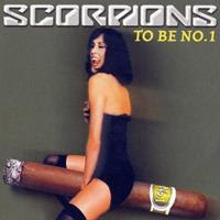 [1999] - To Be No. 1 [EP]