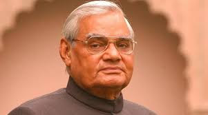 Will BJP Use Atal Bihari Name For Elections