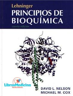 Principios de Bioquímica - Lehninger - 4a Edición