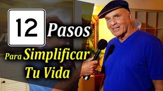 12-Pasos-para-Simplificar-tu-Vida-Wayne-Dyer-audiolibro