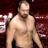 Dean Ambrose Says He Nearly Died During His Time Off For Injury