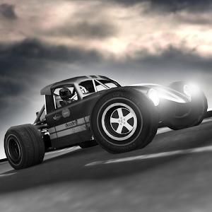 Extreme Racing Adventure v1.1 Mod APK