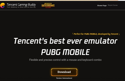 Pubg Mobile Emulator Controls - Hack Pubg Mobile Account
