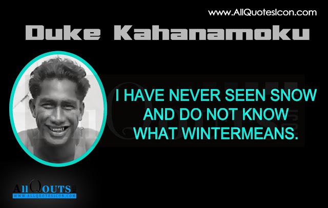 Duke-KahanamokuEnglish-Quotes-Images-Motivation-Inspiration-Thoughts-Sayings
