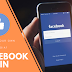 Facebook Login Learn More