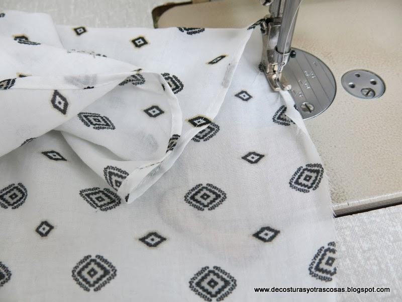 como-coser-bastilla-máquina