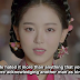 Its All Your Fault - Moon Lovers Scarlet Heart Ryeo - Episode 19 (Our Thoughts)